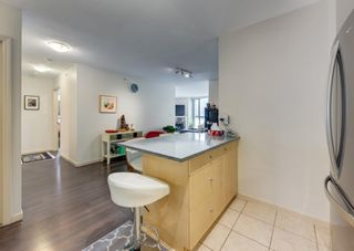 Photo 5: 1605 650 10 Street SW in Calgary: Downtown West End Apartment for sale : MLS®# A1108140
