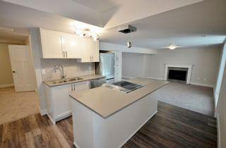 "Photo 17: 2624 TURRET Crescent in Coquitlam: Upper Eagle Ridge House for sale in ""Upper Eagle Ridge"" : MLS®# R2176840"