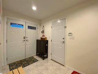 Photo 4: 22700 MCLEAN Avenue in Richmond: Hamilton RI House for sale : MLS®# R2520718