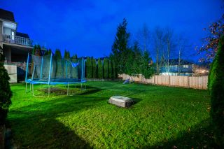 """Photo 2: 11624 227 Street in Maple Ridge: East Central House for sale in """"Greystone"""" : MLS®# R2517324"""
