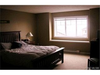 Photo 3:  in VICTORIA: La Atkins House for sale (Langford)  : MLS®# 360667