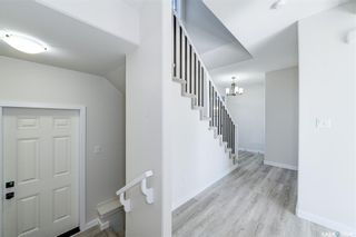 Photo 15: 510 Burgess Crescent in Saskatoon: Rosewood Residential for sale : MLS®# SK851369
