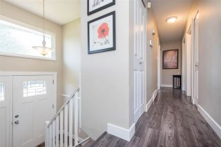 Photo 5: 31745 CHARLOTTE Avenue in Abbotsford: Abbotsford West House for sale : MLS®# R2579310
