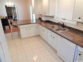 Photo 12: 313 Main Street in Wilkie: Residential for sale : MLS®# SK852059