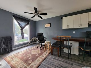 Photo 3: 1603 Cousins Drive in North Battleford: Maher Park Residential for sale : MLS®# SK852589