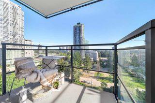 Photo 20: 1612 13398 104 Avenue in Surrey: Whalley Condo for sale (North Surrey)  : MLS®# R2590909