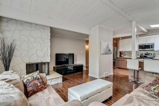 Photo 5: 615 Sherman Avenue SW in Calgary: Southwood Residential for sale : MLS®# A1067655