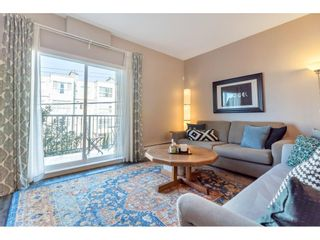 """Photo 12: 210 2273 TRIUMPH Street in Vancouver: Hastings Townhouse for sale in """"Triumph"""" (Vancouver East)  : MLS®# R2544386"""