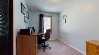 Photo 16: 43 Russenholt Street in Winnipeg: Crestview Residential for sale (5H)  : MLS®# 202102923