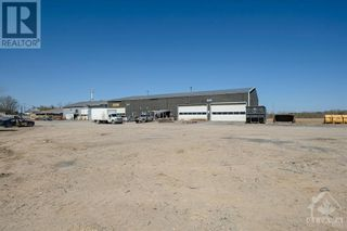 Photo 5: 5400-5402 OLD RICHMOND ROAD ROAD E in Ottawa: Industrial for sale : MLS®# 1252751
