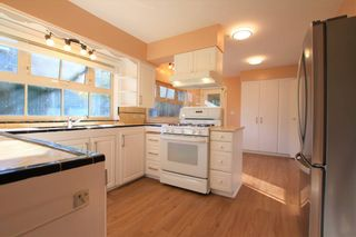 Photo 6: Langara Ave in Vancouver: Point Grey House for rent (Vancouver West)  : MLS®# AR122