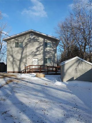 Photo 31: 545 Prospect Street: Winnipeg Beach Residential for sale (R26)  : MLS®# 202106542