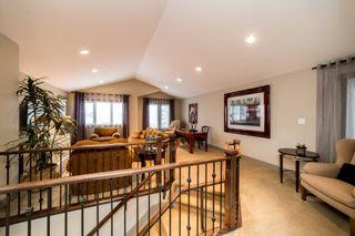 Photo 18: 5952 Edmonds Crescent SW in Edmonton: Zone 57 House for sale : MLS®# E4226762