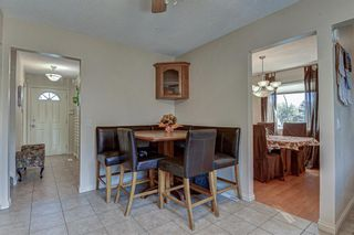 Photo 6: 6 Fonda Close SE in Calgary: Forest Heights Detached for sale : MLS®# A1150910