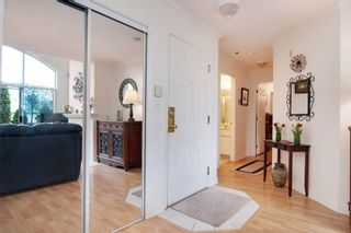 Photo 12: PH2 950 BIDWELL Street in Vancouver: West End VW Condo for sale (Vancouver West)  : MLS®# V1080593