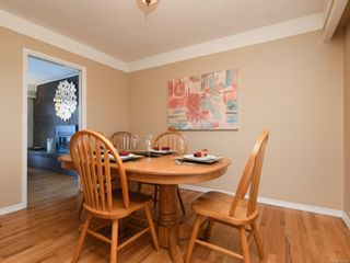 Photo 6: 1685 Stanhope Pl in : SE Mt Tolmie House for sale (Saanich East)  : MLS®# 870605