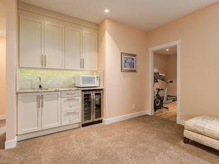 Photo 41: 286077 50 Street E: De Winton Detached for sale : MLS®# A1103000