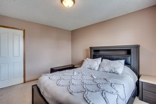 Photo 20: 67 EVERSYDE Circle SW in Calgary: Evergreen Detached for sale : MLS®# C4242781