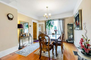 Photo 11: 48 E 41ST Avenue in Vancouver: Main House for sale (Vancouver East)  : MLS®# R2541710