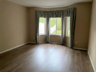 """Photo 16: 76 6488 168 Street in Surrey: Cloverdale BC Townhouse for sale in """"Turnberry"""" (Cloverdale)  : MLS®# R2610763"""