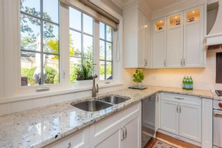 Photo 18: 1242 Oliver St in : OB South Oak Bay House for sale (Oak Bay)  : MLS®# 855201