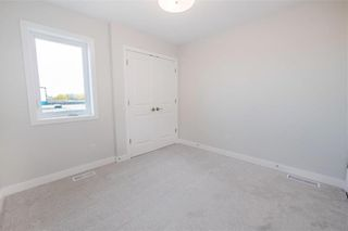 Photo 21: 8 Sand Piper Trail North in Landmark: R05 Residential for sale : MLS®# 202022708