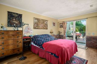 Photo 15: 459 E 28TH Avenue in Vancouver: Main House for sale (Vancouver East)  : MLS®# R2496226