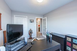 Photo 20: 21922 91 Avenue in Edmonton: Zone 58 House Half Duplex for sale : MLS®# E4225762