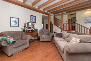 Photo 19: 1235 Merridale Rd in : ML Mill Bay House for sale (Malahat & Area)  : MLS®# 874858