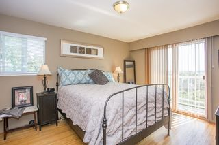 Photo 15: 16606 78 ave in Surrey: Fleetwood Tynehead House for sale : MLS®# R2201041