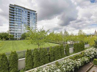 "Photo 13: 5311 5111 GARDEN CITY Road in Richmond: Brighouse Condo for sale in ""LIONS PARK"" : MLS®# R2167020"