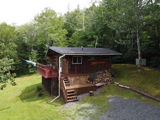 Photo 3: 3063 Highway 348 in Lower Caledonia: 303-Guysborough County Residential for sale (Highland Region)  : MLS®# 202118652