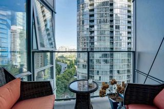 """Photo 17: 1206 1495 RICHARDS Street in Vancouver: Yaletown Condo for sale in """"AZURA II"""" (Vancouver West)  : MLS®# R2591311"""
