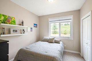 Photo 15: 9 140 Rockyledge View NW in Calgary: Rocky Ridge Row/Townhouse for sale : MLS®# A1118889