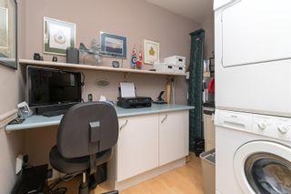 Photo 20: 37 850 Parklands Dr in : Es Gorge Vale Row/Townhouse for sale (Esquimalt)  : MLS®# 888114