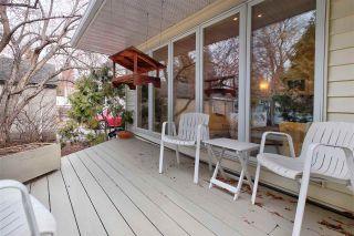 Photo 48: 10713 60 Avenue in Edmonton: Zone 15 House for sale : MLS®# E4234620