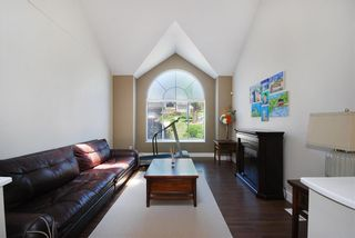 Photo 5: 119 Aspenwood Drive in Port Moody: Heritage Woods PM House for sale : MLS®# R2198646