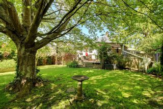 Photo 36: 929 Easter Rd in : SE Quadra House for sale (Saanich East)  : MLS®# 875990