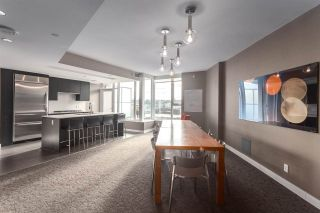"""Photo 23: 210 1618 QUEBEC Street in Vancouver: Mount Pleasant VE Condo for sale in """"CENTRAL"""" (Vancouver East)  : MLS®# R2590704"""