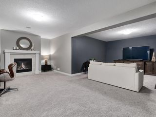 Photo 40: 86 ASCOT Crescent SW in Calgary: Aspen Woods Detached for sale : MLS®# A1128305