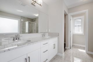 Photo 24: 223 EVANSGLEN Circle NW in Calgary: Evanston Detached for sale : MLS®# A1039757