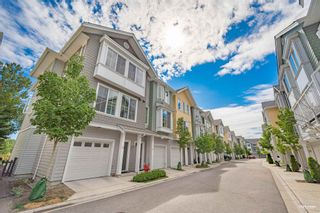 """Photo 2: 65 5550 ADMIRAL Way in Ladner: Neilsen Grove Townhouse for sale in """"Fairwinds at Hampton Cove"""" : MLS®# R2603931"""