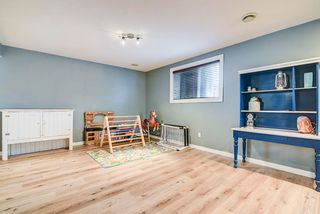 Photo 34: 22 WESTMEWS Drive: Fort Saskatchewan House for sale : MLS®# E4245512