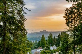 Photo 27: 4663 PROSPECT Road in North Vancouver: Upper Delbrook House for sale : MLS®# R2562197