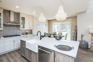 Photo 12: 839 Glenridding Ravine Wynd in Edmonton: Zone 56 House for sale : MLS®# E4245647
