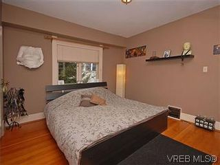 Photo 10: 2974 Wascana St in VICTORIA: SW Gorge House for sale (Saanich West)  : MLS®# 572474