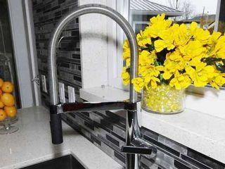 Photo 9: 3811 GARRY Street: Steveston Village Home for sale ()  : MLS®# V1032898