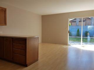 Photo 14: 6309 135 Street in Surrey: Panorama Ridge House for sale : MLS®# R2192255