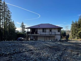 Photo 30: 2735 Woodhaven Rd in : Sk French Beach House for sale (Sooke)  : MLS®# 862885