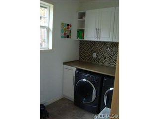 Photo 16: 2519 Martin Ridge in VICTORIA: La Florence Lake Residential for sale (Langford)  : MLS®# 324201